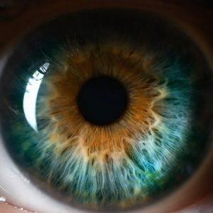 blue-orange-human-eye-close-up-background (1)
